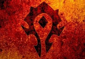 魔兽世界(WOW)精美壁纸