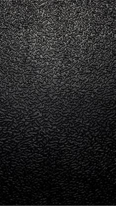 iphone6黑色壁纸