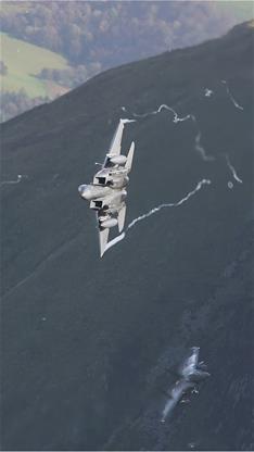 飞机,战斗机