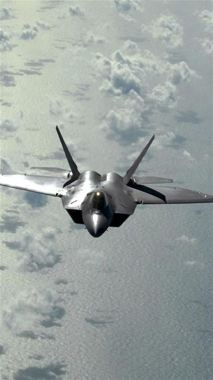 飞机,战斗机,灰色