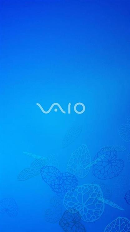 iphone6 plus蓝色壁纸_iphone6 plus手机蓝色壁纸_6