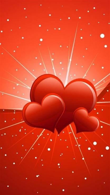 iphone6 plus愛情壁紙_iphone6 plus手機愛情壁紙_6