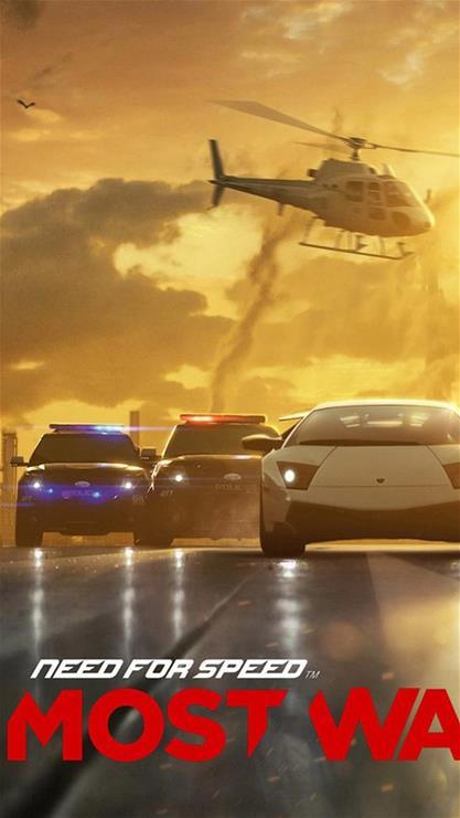 游戏,汽车,飞机,酷炫,战争,棕色