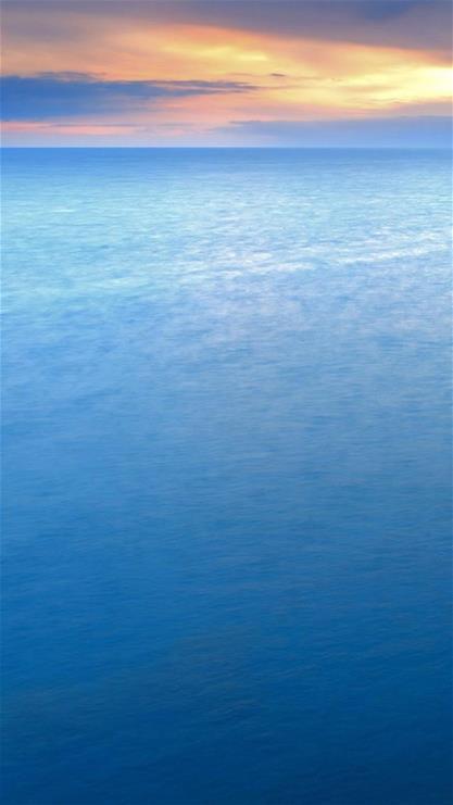 风景,海水,天空,海,清澈,蓝色