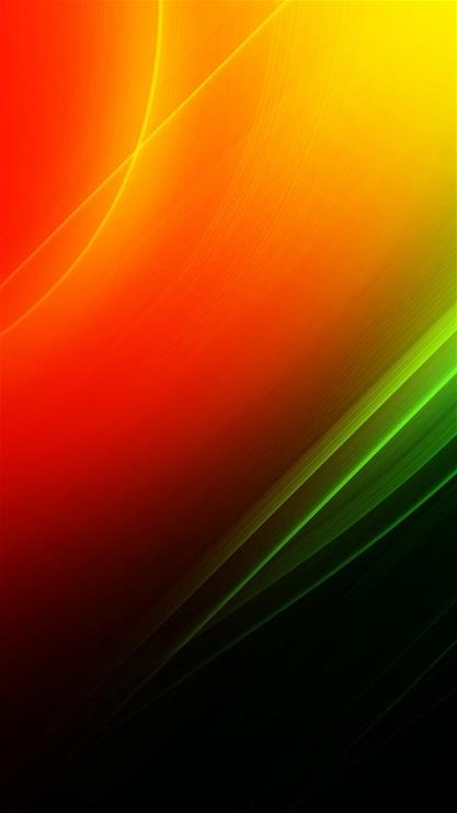 480800 wallpapers for mobile phone abstract and cool