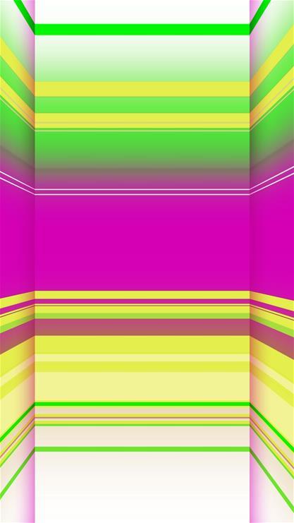抽象,条纹,粉色