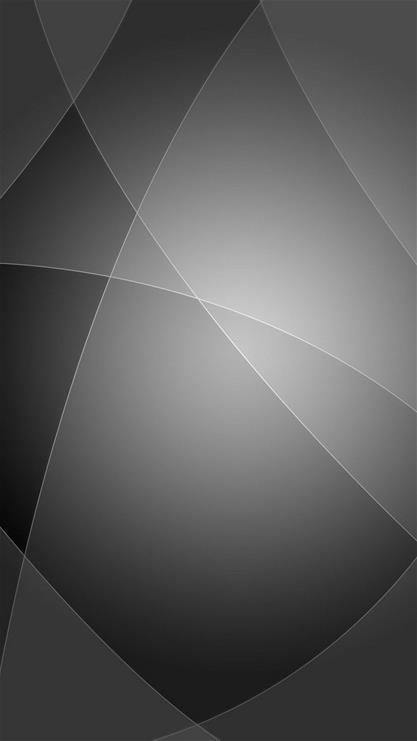 iphone6 plus抽象壁纸