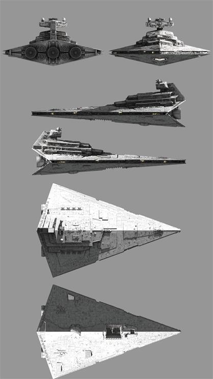 影视,飞机,武器,灰色