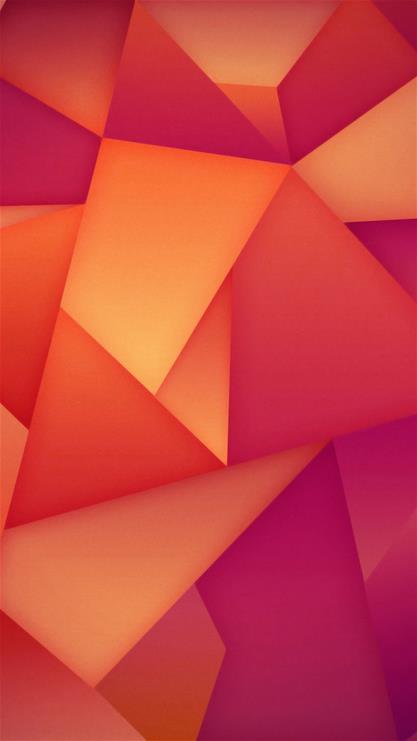 菱形,三角形