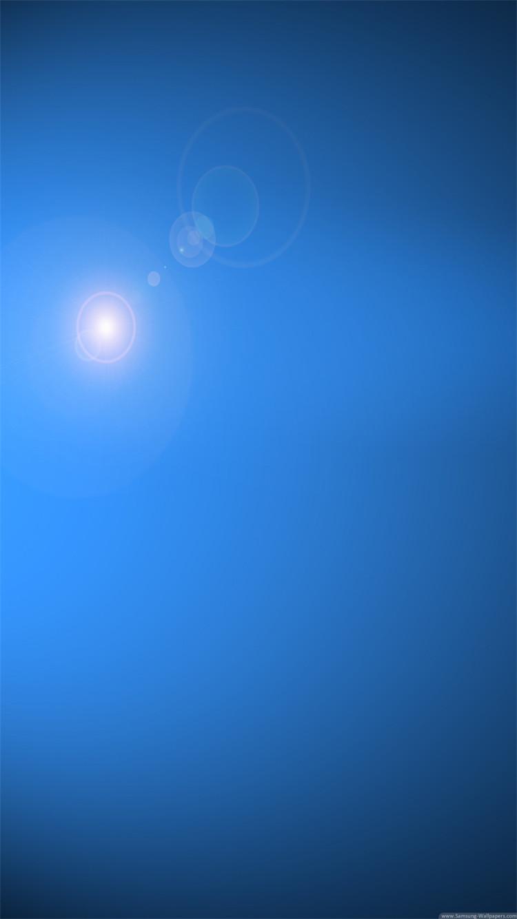 背景 壁纸 风景 皮肤 天空 星空 宇宙 桌面 750_1334 竖版 竖屏 手机