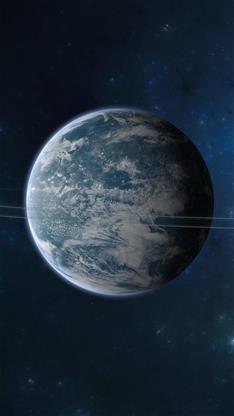 iphone6地球壁紙_iphone6手機地球壁紙_iphone6地球_6