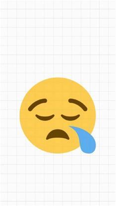 表情,搞笑,可爱,emoji