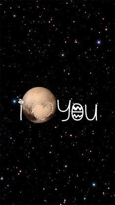 冥王星,行星,星球