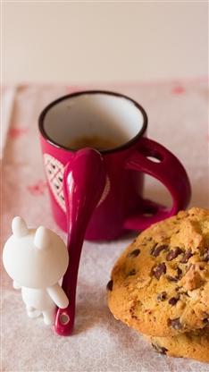 饼干,下午茶