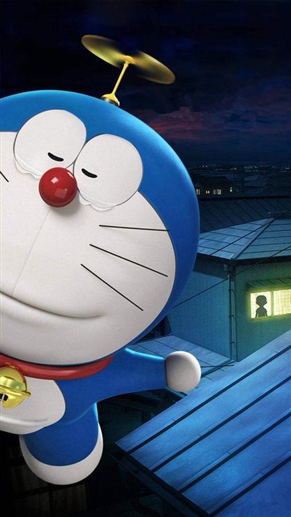 哆啦a梦,叮当猫,多啦a梦,卡通,电影,多拉a梦,影视,彩色