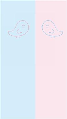 创意,聊天背景,隔离,搞笑,蓝色