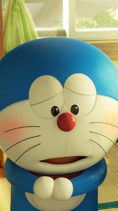 哆啦a梦,多啦a梦,多拉a梦,哆拉a梦,卡通,大雄,叮当猫,影视,彩色