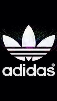 阿迪达斯logo 阿迪达斯logo分享展示